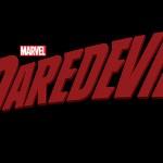 CBTVB: Marvel's Daredevil Teaser Trailer Debuts