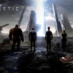 CBMB: New Fantastic Four Images Emerge