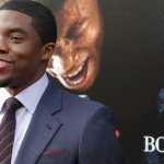 CBMB: Chadwick Boseman Discusses Black Panther