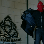 """TV REVIEW: Gotham 1.17 """"Red Hood"""""""