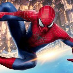 CBMB: Jon Watts to Direct Upcoming Spider-Man Film