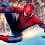 CBMB: Jon Watts to Direct Upcoming Spider-Man Film