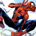 CBMB: Sony is Bringing Marvel and Kevin Feige in to Produce Spider-Man
