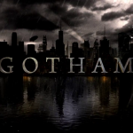 CBTVB: Chris Chalk Cast in Gotham for Pivotal Role