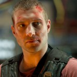 CBMB: Jai Courtney Says 'Suicide Squad' Will Be 'Huge'