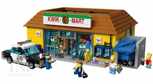 LEGO_Simpsons_Kwik-E-Mart_7101601__scaled_600
