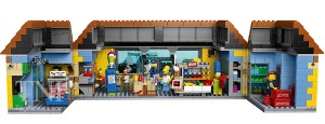 LEGO_Simpsons_Kwik-E-Mart_7101604__scaled_600