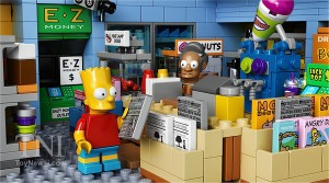 LEGO_Simpsons_Kwik-E-Mart_7101605__scaled_600