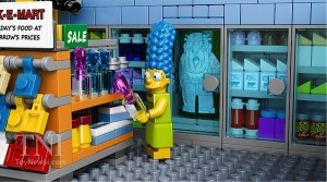 LEGO_Simpsons_Kwik-E-Mart_7101606__scaled_600