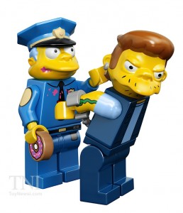LEGO_Simpsons_Kwik-E-Mart_7101607__scaled_600