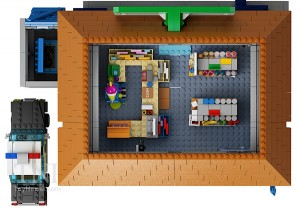LEGO_Simpsons_Kwik-E-Mart_7101609__scaled_600