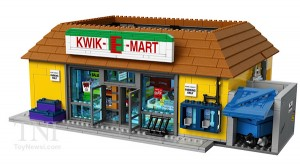 LEGO_Simpsons_Kwik-E-Mart_7101611__scaled_600