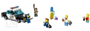 LEGO_Simpsons_Kwik-E-Mart_7101613__scaled_600