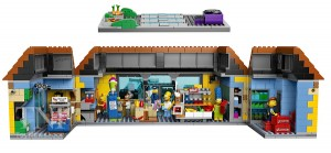 LEGO_Simpsons_Kwik-E-Mart_7101615__scaled_600