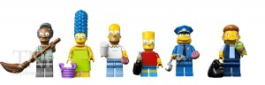 LEGO_Simpsons_Kwik-E-Mart_7101616__scaled_600