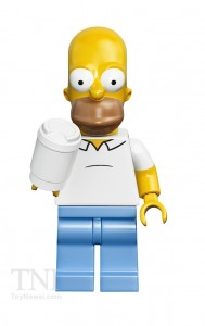 LEGO_Simpsons_Kwik-E-Mart_7101617__scaled_600