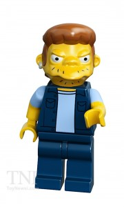 LEGO_Simpsons_Kwik-E-Mart_7101618__scaled_600