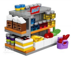 LEGO_Simpsons_Kwik-E-Mart_7101619__scaled_600