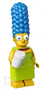 LEGO_Simpsons_Kwik-E-Mart_7101620__scaled_600