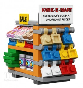 LEGO_Simpsons_Kwik-E-Mart_7101623__scaled_600