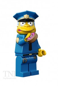 LEGO_Simpsons_Kwik-E-Mart_7101624__scaled_600