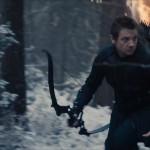 CBMB: Jeremy Renner Returning as Hawkeye for Captain America: Civil War?