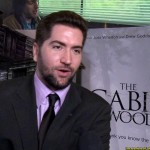 CBMB: Drew Goddard to Write and Direct Marvel's Spider-Man
