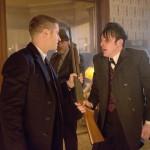 """TV REVIEW: Gotham 1.18 """"Everyone Has A Cobblepot"""""""