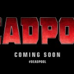 CBMB: Deadpool Logo and Synopsis Debut
