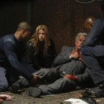"TV REVIEW: Marvel's Agents of S.H.I.E.L.D. 2.15 ""One Door Closes"""
