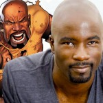 CBTVB: Mike Colter Teases Very Adult Luke Cage Series