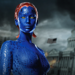 CBMB: Jennifer Lawrence Says Apocalypse is her Last X-Men Film