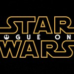 STAR WARS NEWS: Rogue One Teaser and Concept Photos Premiere