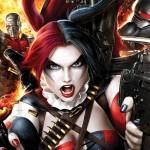 CBMB: Suicide Squad Adds 2 More Actors