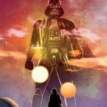 REVIEW: Star Wars #4 – The Humble Sands of Tatooine