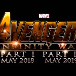 CBMB: Avengers: Infinity War Trailer Hits Tomorrow!!