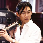 CBMB: James Wan in Consideration to Direct Aquaman
