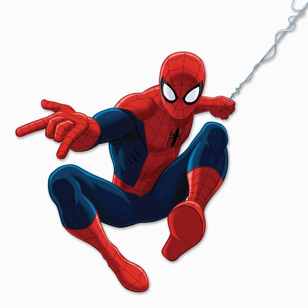 Cbmb Shortlist Of Actors Revealed For Upcoming Spider Man