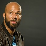 CBMB: Oscar-Winner Common Added to Suicide Squad