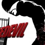 TV REVIEW: Marvel's Daredevil - The Binge Review