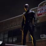 CBTVB: Marvel's Daredevil Season 2 Teaser Debuts