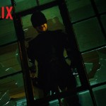CBTVB: Daredevil Gets Quick Second Season Order for Return in 2016!