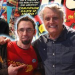 FBI's IncCast 123: Comic Con Chronicles: East Coast Comic Con