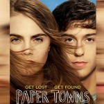 CBMB: Nat Wolff and Cara Delevingne Discuss Comic Book Movie Roles