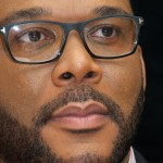 CBMB: Tyler Perry Cast as Baxter Stockman in Teenage Mutant Ninja Turtles Sequel