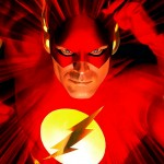 CBMB: Lego Movie Directors Circling The Flash Movie