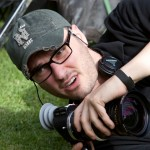 STAR WARS NEWS: Josh Trank Out as Director for Star Wars Anthology Film