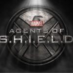 CBTVB: Marvel's Agents of S.H.I.E.L.D. Renewed for Season 3