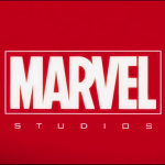 CBMB: Marvel Announces New Phase 3 Movie Dates and Ant-Man 2!