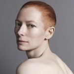 CBMB: Tilda Swinton is Talks with Marvel to Play The Ancient One in Dr. Strange
